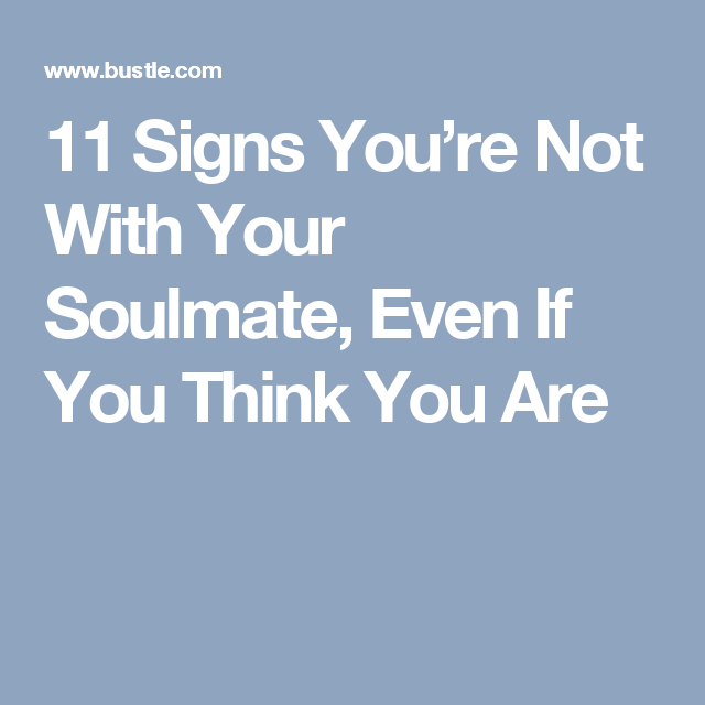 thinking of you signs