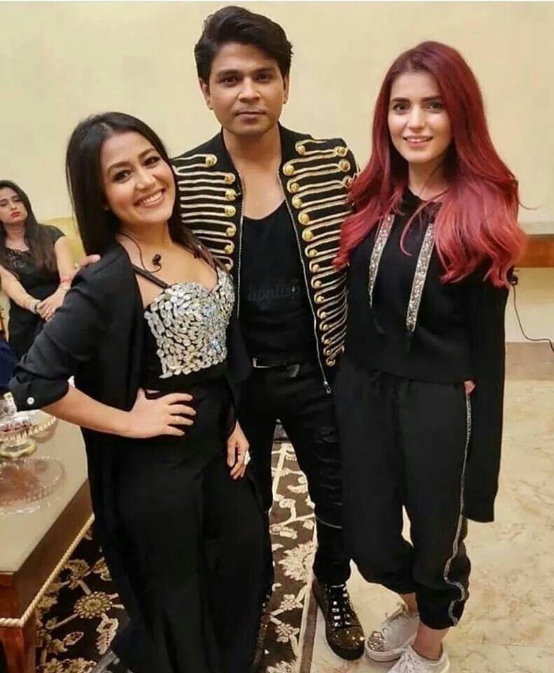 Pin By Pakistani On Pakistani Fashion Style Bollywood