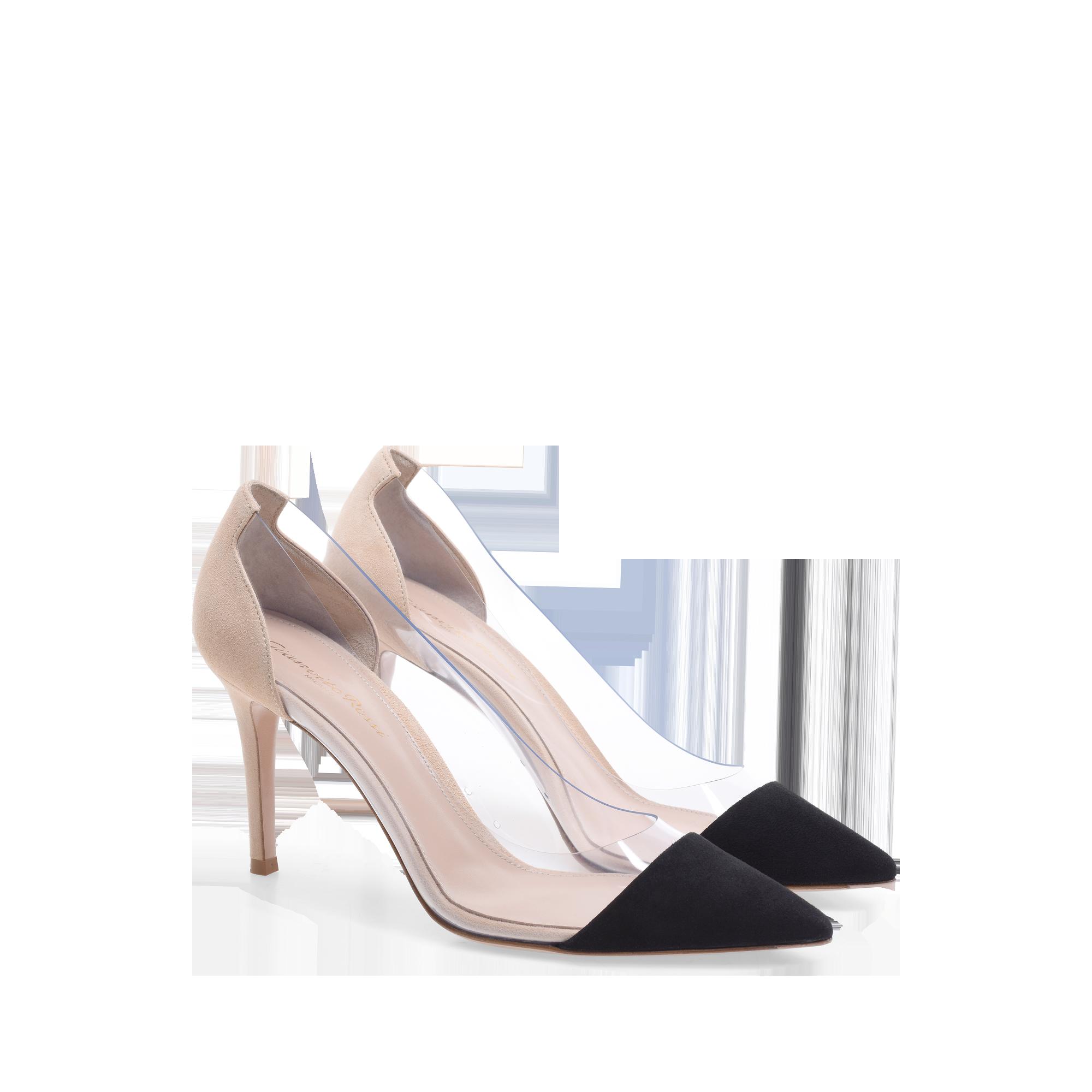 PNG Dance Shoes Transparent Dance Shoes.PNG Images. | PlusPNG