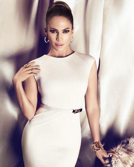 Jennifer Lopez Clothing Line Kohl S