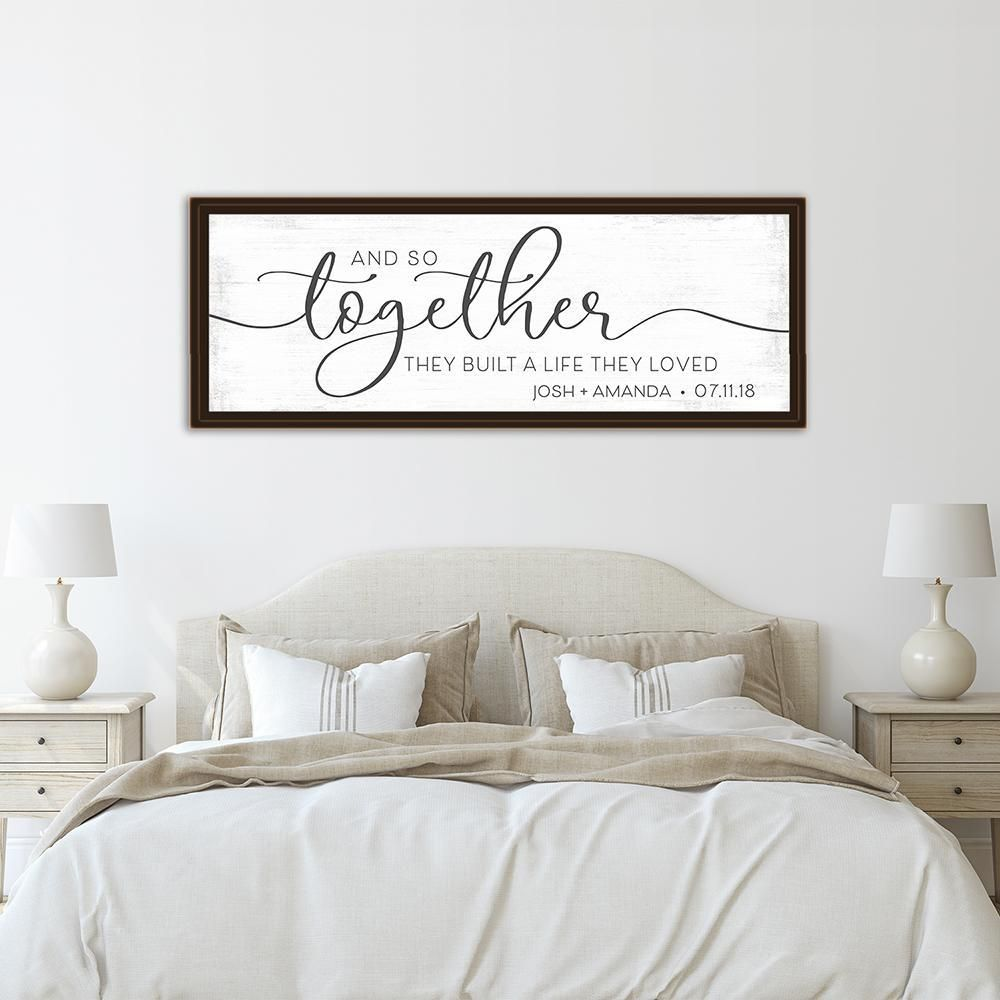 Extra Large Wall Art Above Bed Decor Wall Art Digital Download Poster Print WINDOWS Printable Art