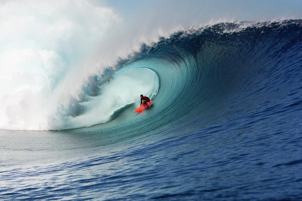 Pin by Peio Elissalde on Surf Surfing, Waves, Ocean waves