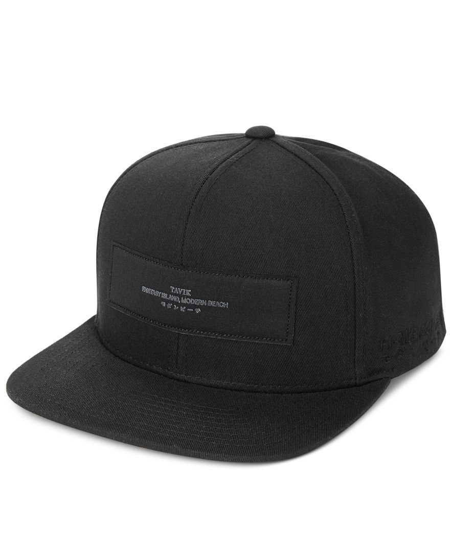 5f3e36ae5dd9b7 Providing a minimalist-modern accent to your stylish casual look, this  Armel hat…