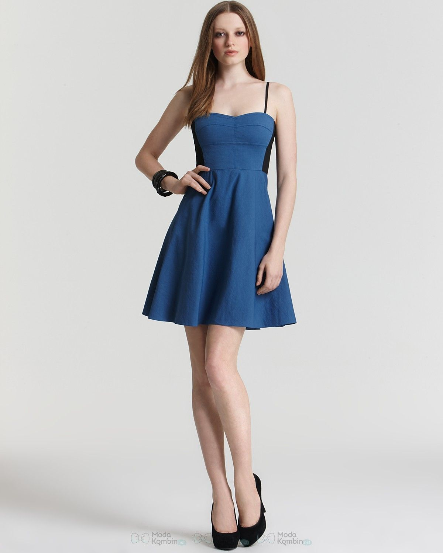 2016 Ince Askili Elbise Modelleri Moda Kombin The Dress Elbise Modelleri Elbise