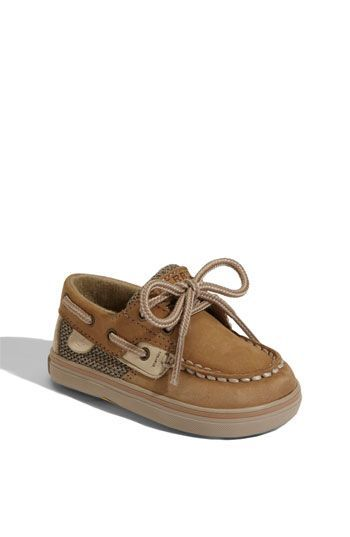 sperry nordstrom sup shoe shoes crib bluefish sider cribs s baby top