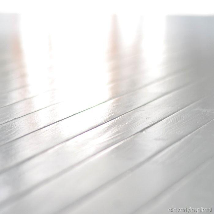 European Painting Hardwood Floors 22020