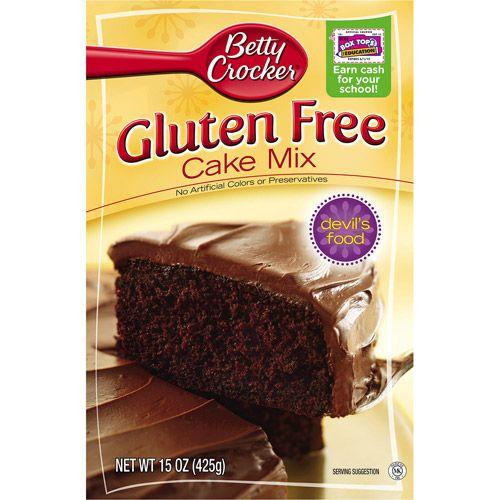 Food Gluten Free Chocolate Cake Dairy Free Cupcakes Gourmet