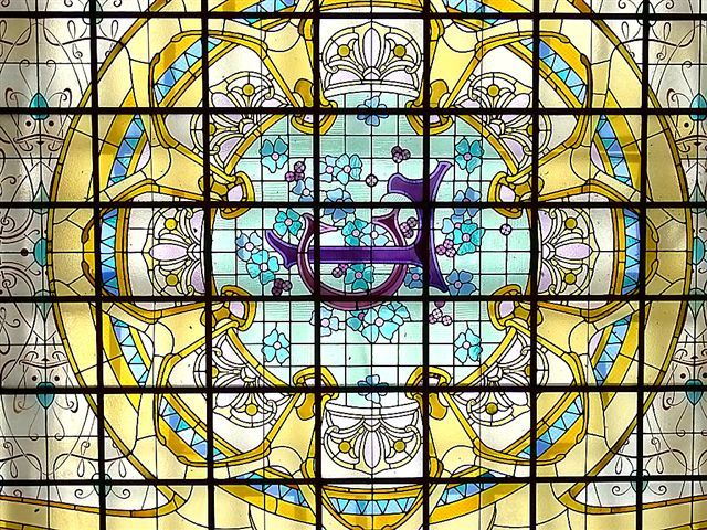 vitraux de gr ber 1900 verri re de la banque lcl art glass pinterest banque lcl la. Black Bedroom Furniture Sets. Home Design Ideas