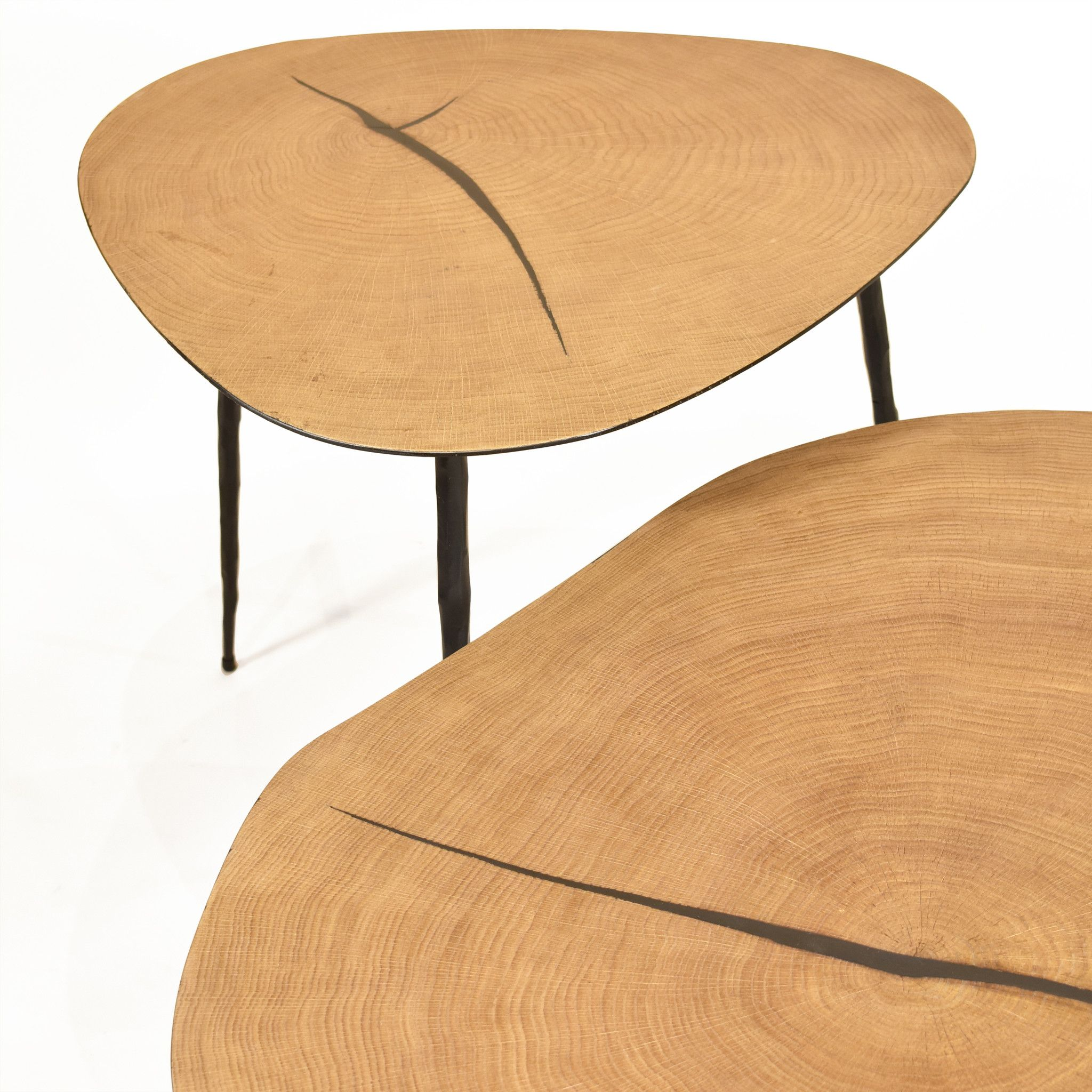 Slice Coffee Table Coffee Table Modern Coffee Tables Table [ 2048 x 2048 Pixel ]