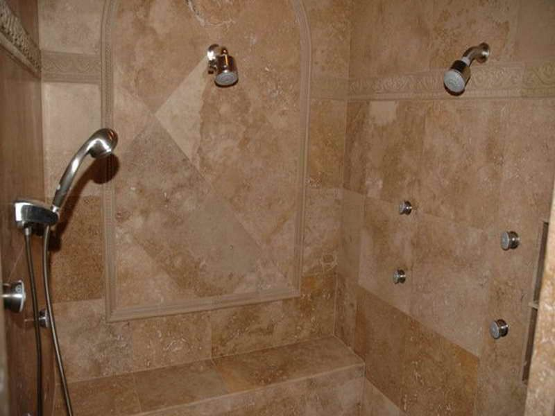 best lowes bathroom tile designs. gallery of best images about bathroom tile patterns on pinterest round with  design Bathroom Tile Design White Floral Interior