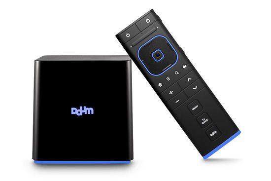 다음TV+ 한 달 봤더니... 삼성·LG보다 낫네 Remote, App development