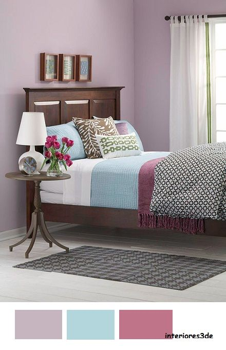 Bedroom Stars And Quills Purple Wine Violet Or Plum Design Ideas Bedrooms Is The Color Of Choice For Most People