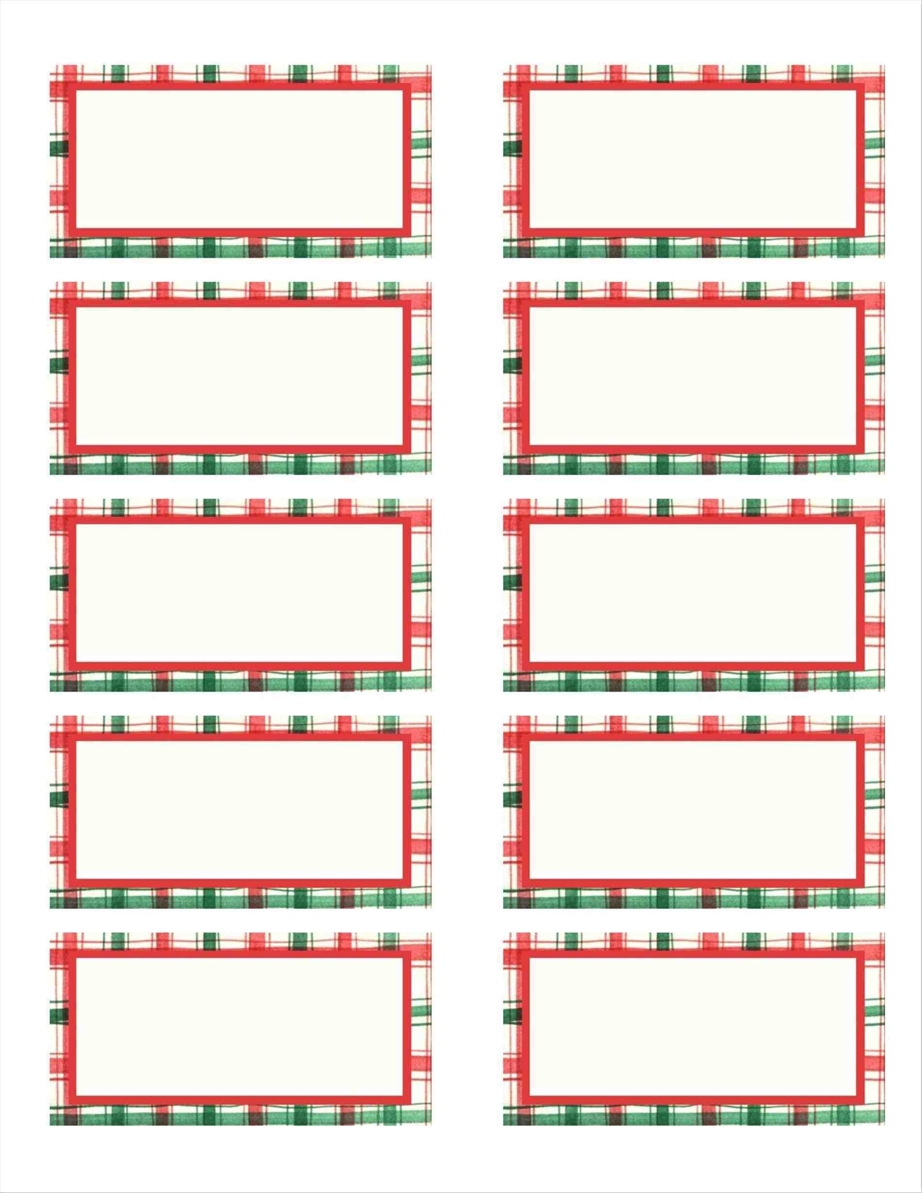 Pages Gift Tag Templates Insssrenterprisesco Free Fax Cover Page