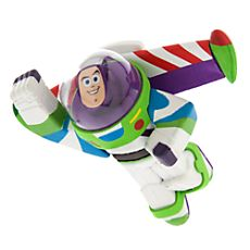 Buzz Lightyear Antenna Topper | To Infinity and Beyond! | Toy story