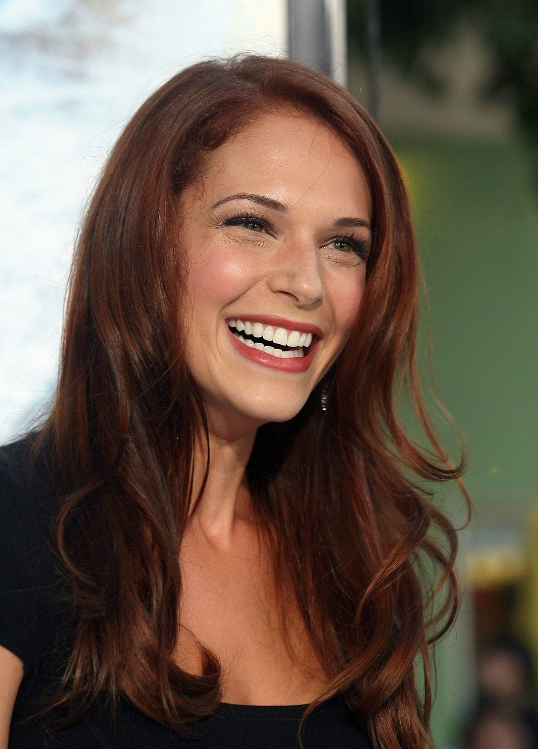 Pin By Forris On Amanda Rigjetti Amanda Righetti Burgundy
