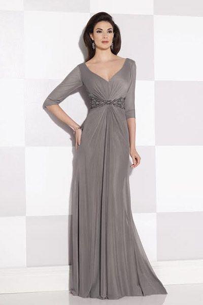37038b68b625 Cameron Blake by Mon Cheri (Style 212694) mother of the bride dress