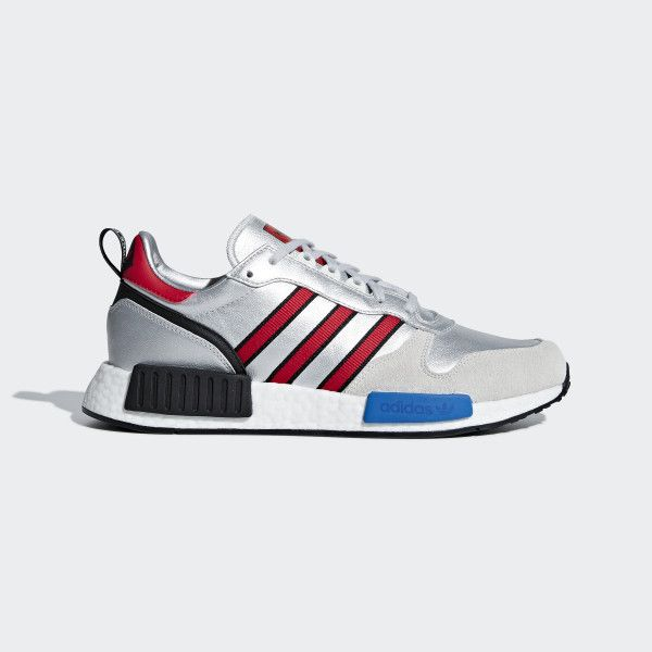 Rising StarxR1 Shoes in 2019 | FLAVORZ | Adidas, Shoes