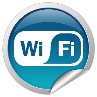 سامسونج تطور واى فاى لسرعات خيالية تصل الى 575 ميجا بايت ف الثانية Iphone Apps Library Card Iphone