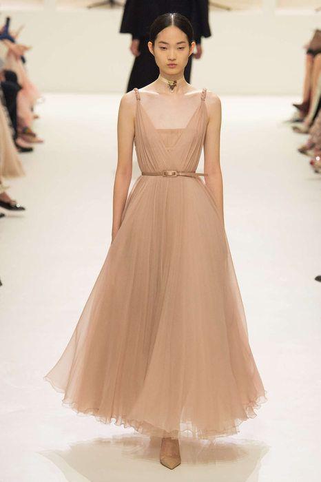 ce902265c Christian Dior