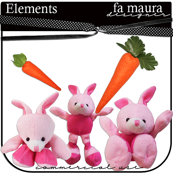 Elements Easter nº 1 by Fa Maura