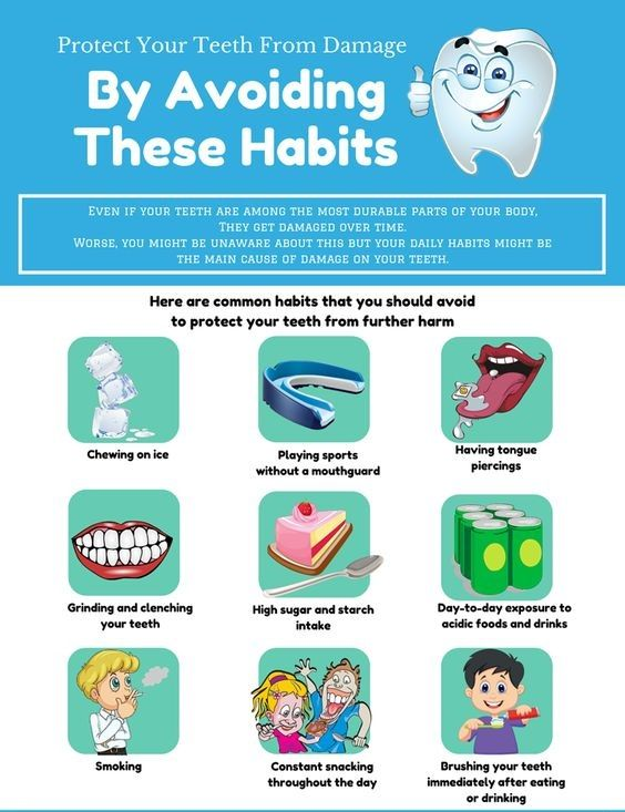 Pin by on Dental health in 2020 Dental