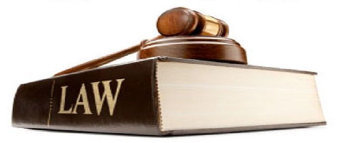 Best Divorce Lawyer In Delhi Best Divorce Lawyer In Gurgaon