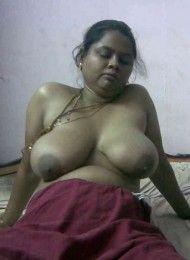 nude bhabhi South indian