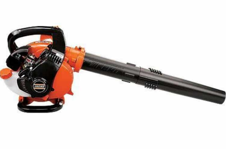 Echo Handheld Blower Power Boost Vortex Pb 250ln Review Cool Pictures