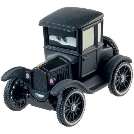 Toys Disney Pixar Cars Car Radiator Disney Cars