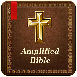 The Amplified Bible Study Free App Apps on Google Play
