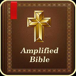 1 Bible Study App Inductive bible study, Best study