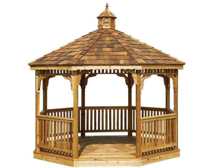 Roof Designs Gazebo Roof Gazebo Roof Design