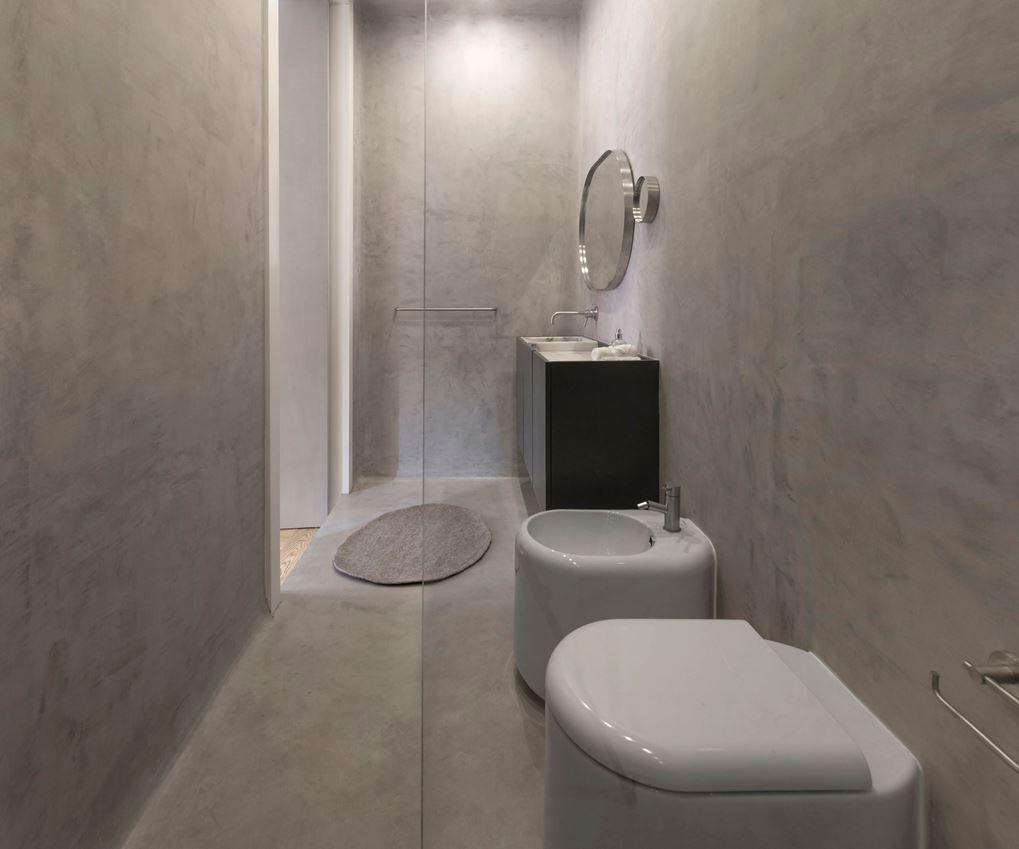 Chiado Apartment - Picture gallery