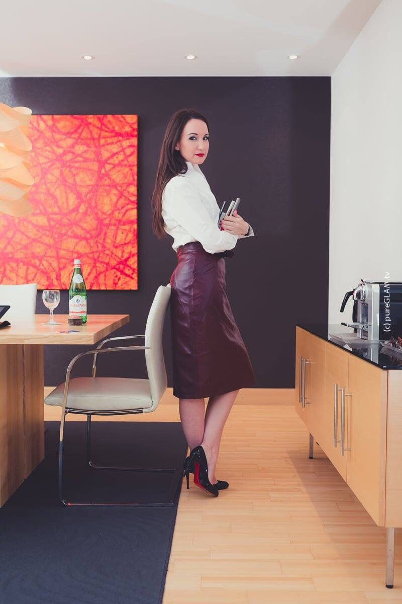pinchristopher davis on women's fashion | pinterest | leather