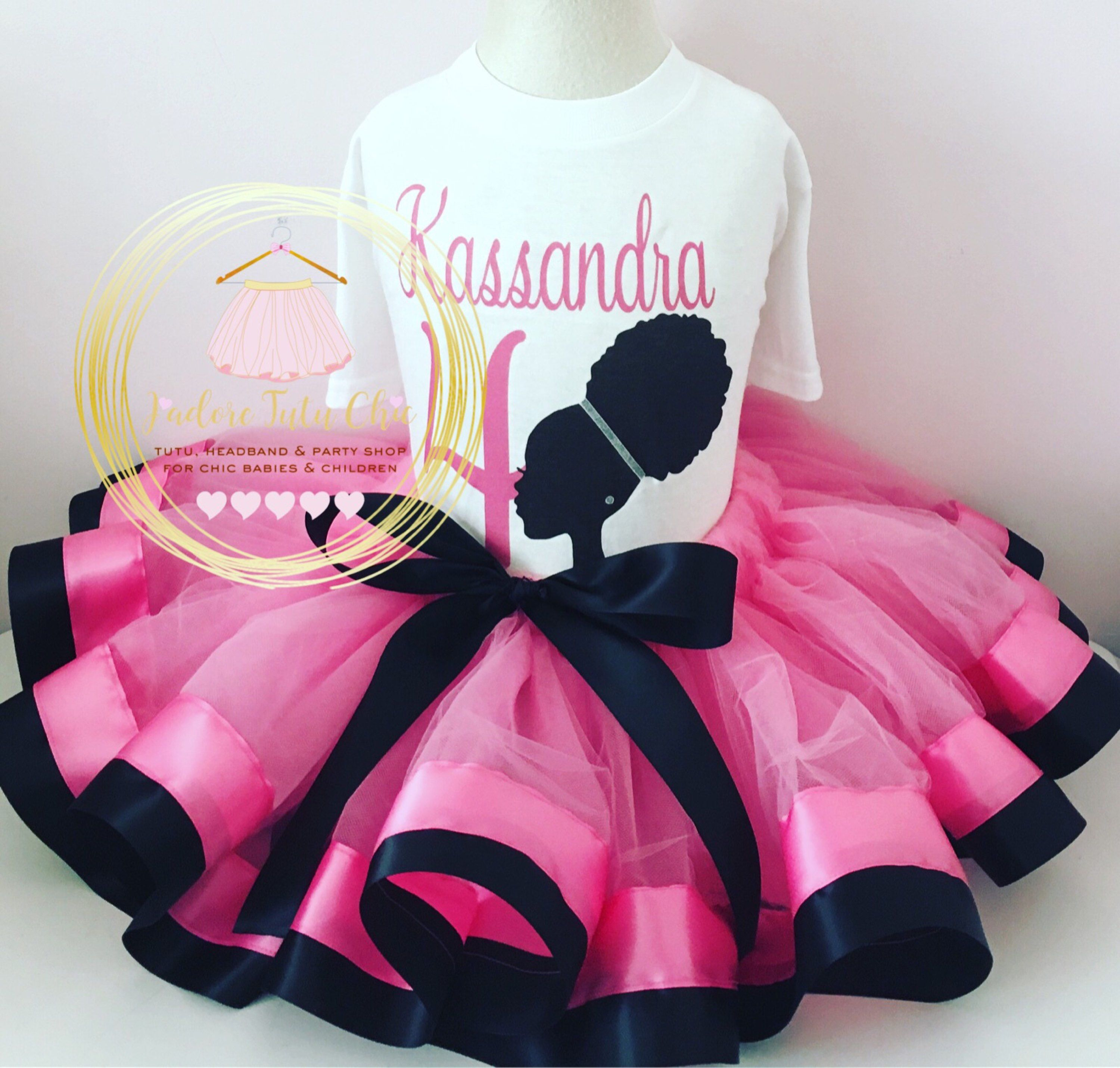 barbie birthday party outfit