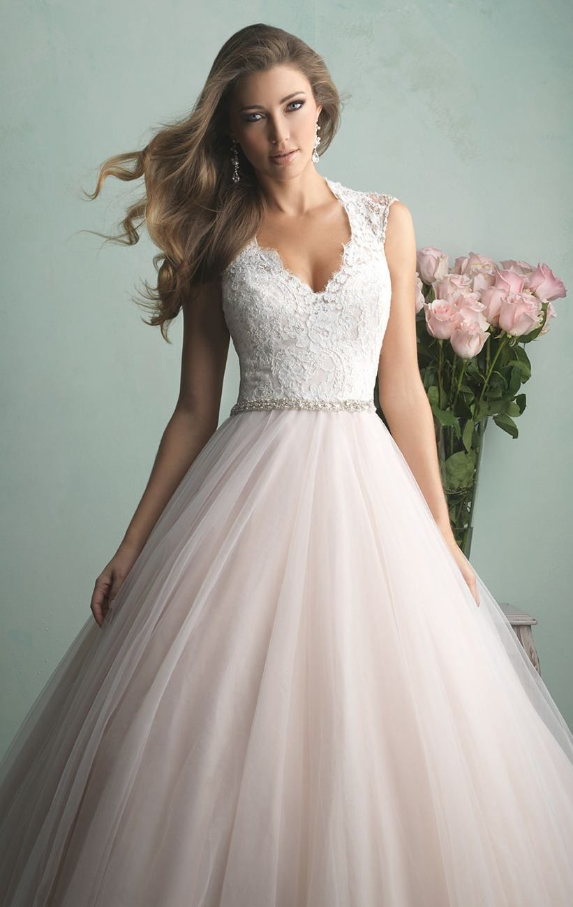 Wedding dresses spokane  Anya Allesaussergewöhnlich aallesaussergew on Pinterest