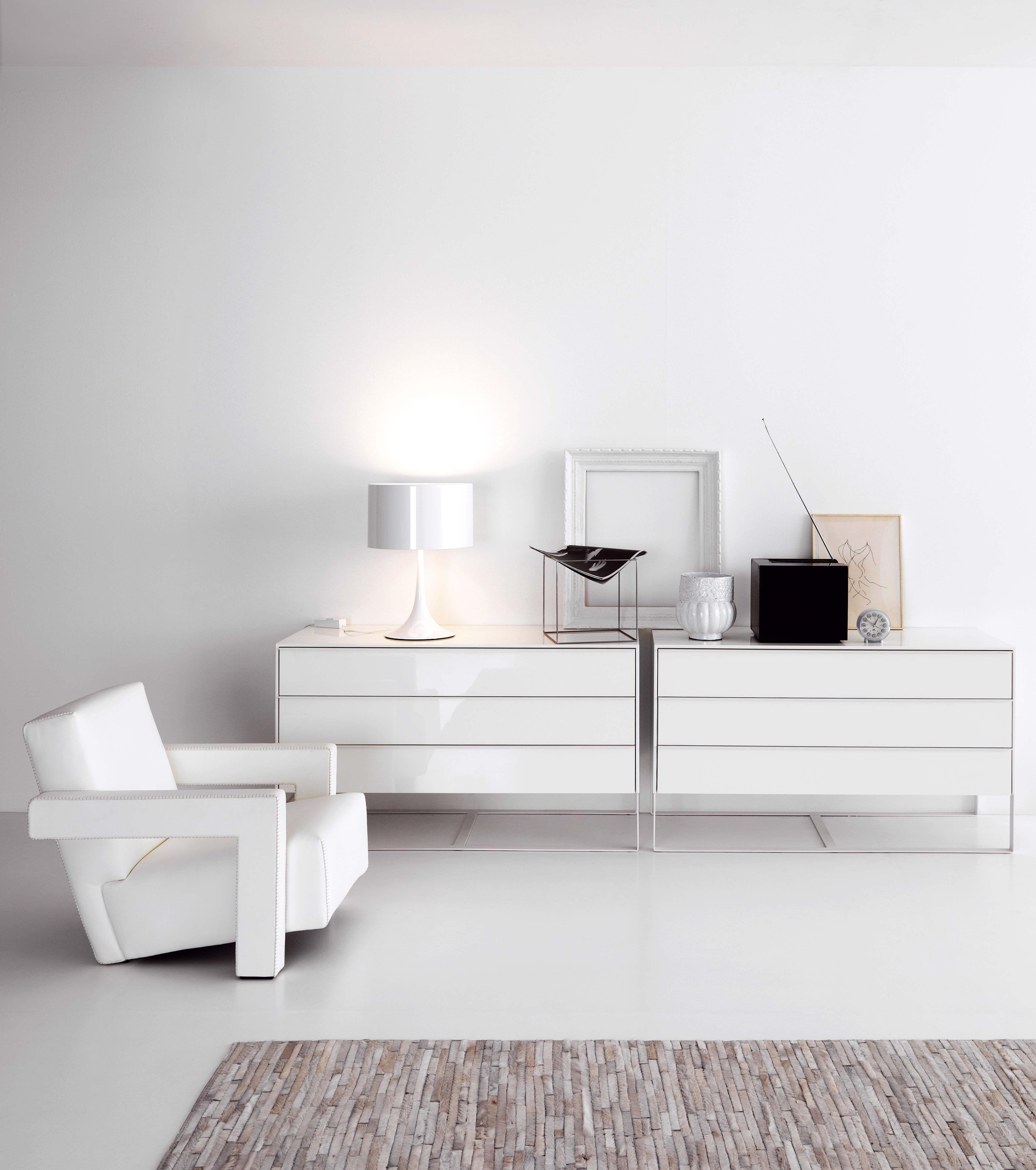 Moderne Kommode Schlafzimmer