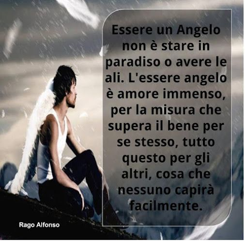 Dolce aggressivo e bastardo the original (Rivista) - Google+