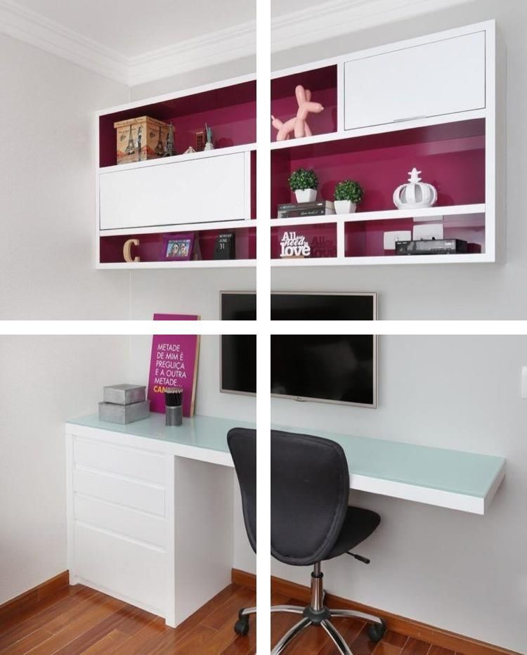 Affordable Home Decor Design My Home Office Professional Office Wall Decor Rumah