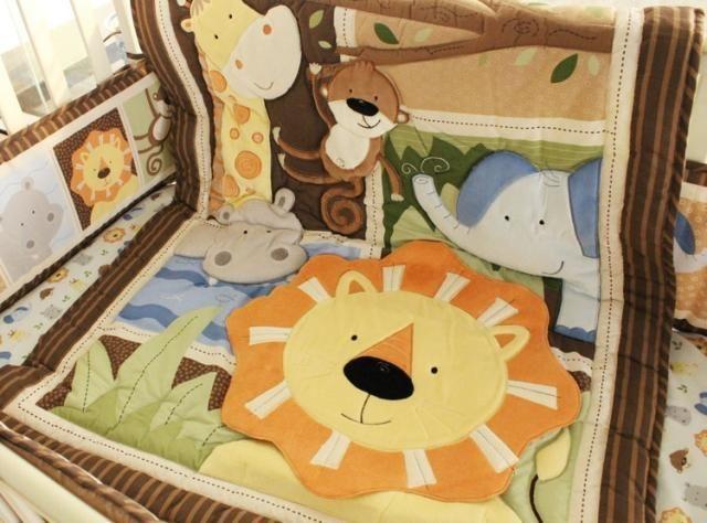 IRICEYE Wall Stickers,Cartoon Rocket Kids Baby Height Measure Wall Sticker Home Bedroom Decal Decor