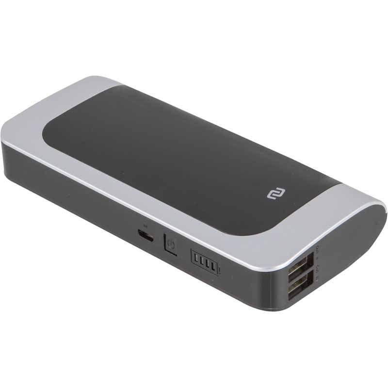 vivitar lithium 10 000mah power bank tech products vivitar lithium 10 000mah power bank
