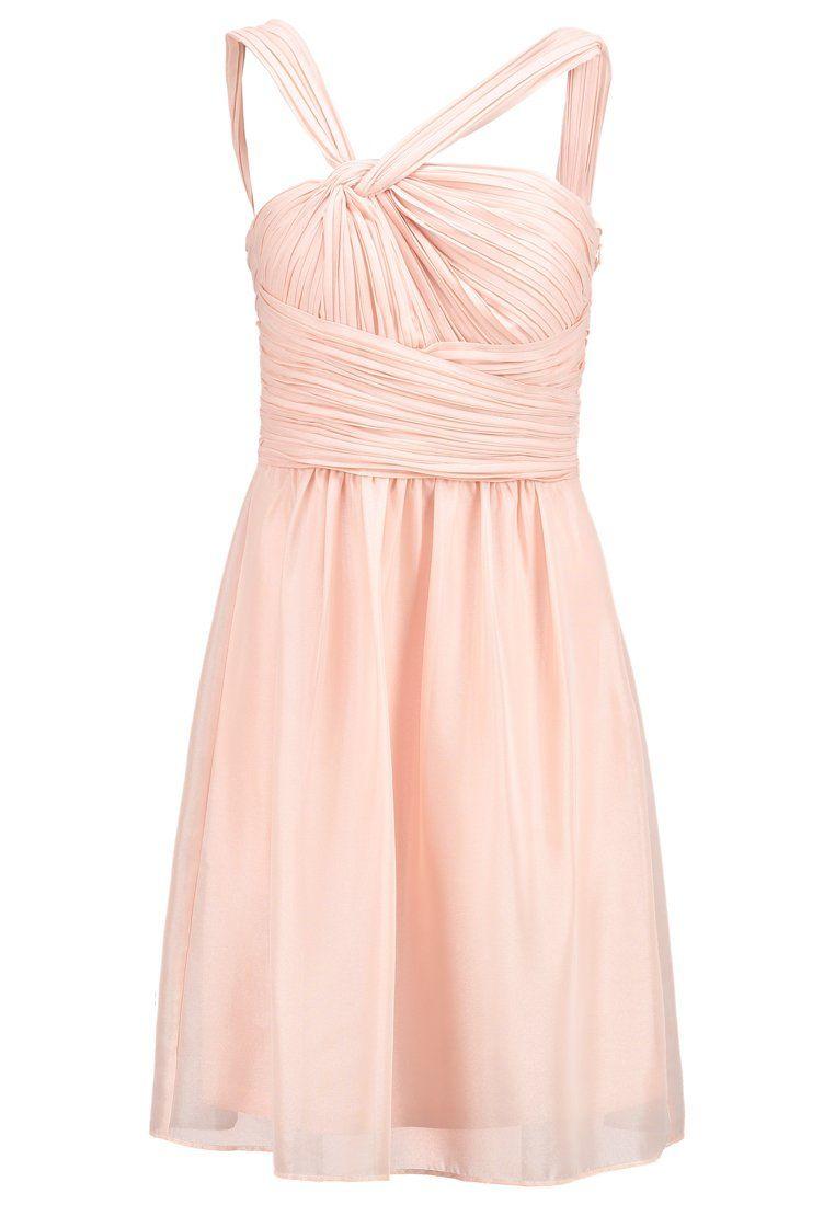 Robes de soirée Esprit Collection Robe de soirée , peach