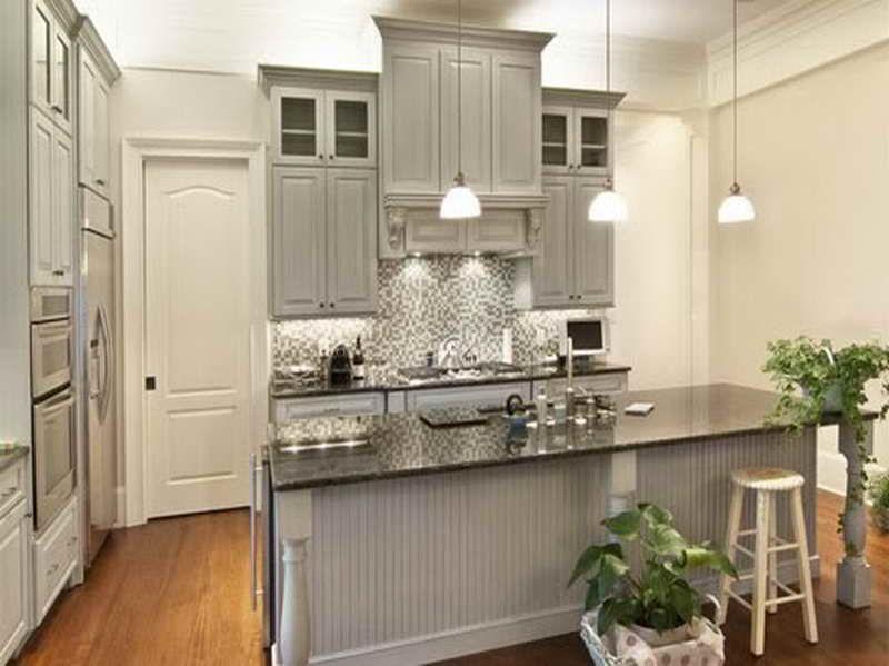 Gentil Image Result For Ina Garten Kitchen Design