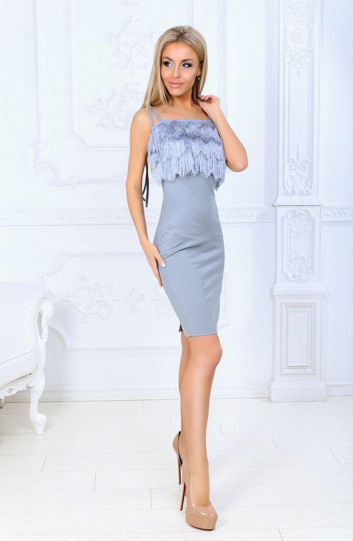 91489025b49 Продажа Нарядное платье   креп люрекс