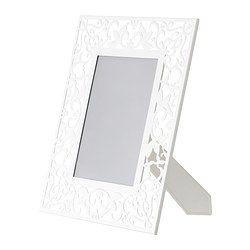 Ikea Fotorahmen bilder bilderrahmen günstig kaufen ikea einrichten und