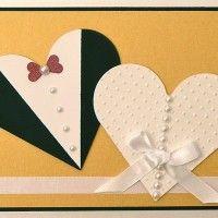 Hochzeitskarten / Einladungskarten Tipps Für Ihre Hochzeit