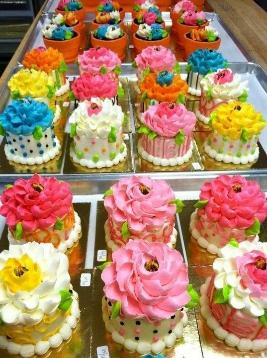 The white flower cake shoppe google search cake pinterest the white flower cake shoppe google search mightylinksfo