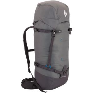 Photo of Black Diamond Speed 30 Backpack
