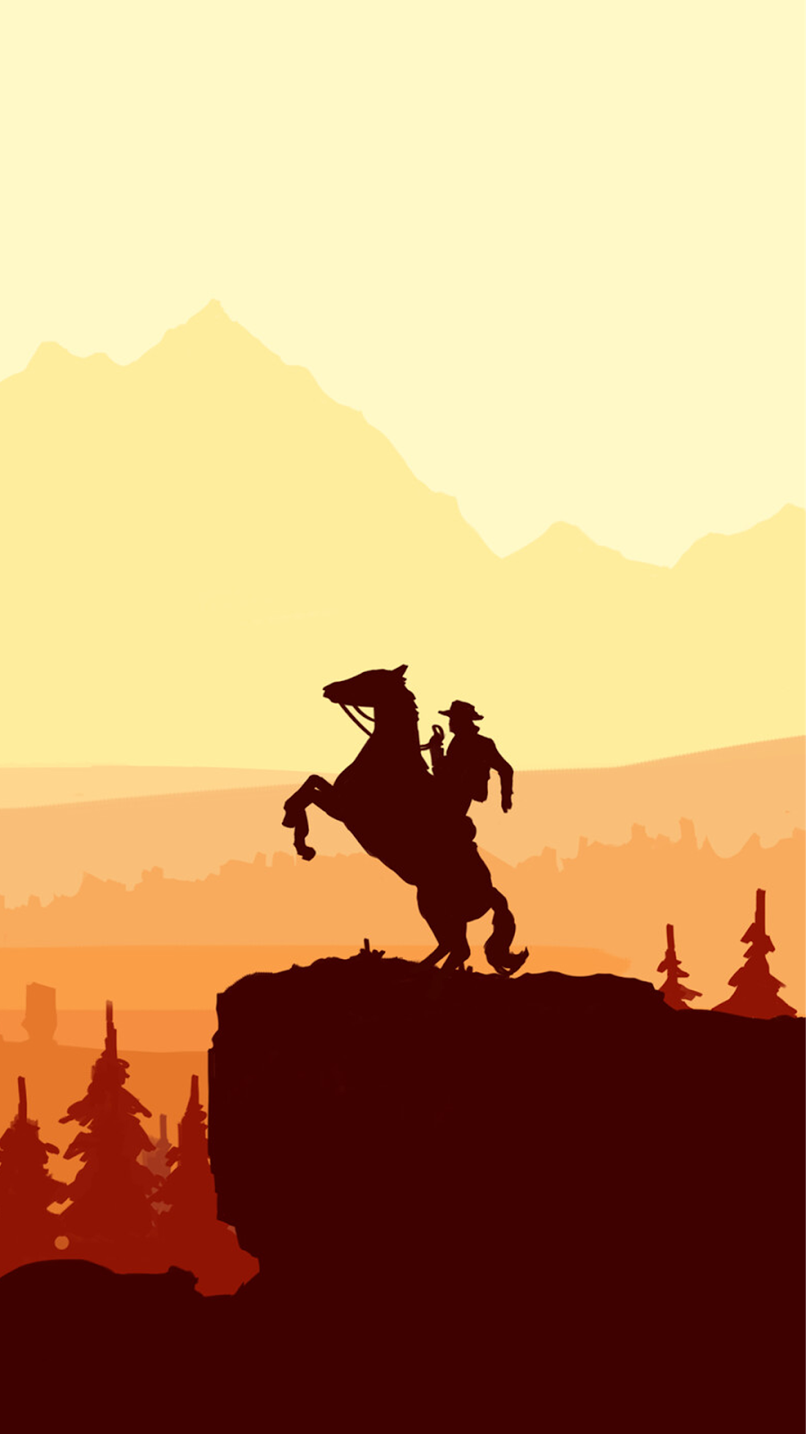Red Dead Redemption Phone Wallpapers Collection 31 Cool Wallpapers Heroscreen Cc Red Dead Redemption Artwork Red Dead Redemption Red Dead Redemption Art