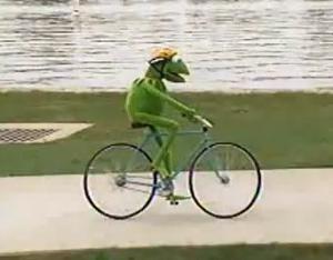 Pin On Bikesbikesbikes